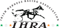 IHRA logo web small