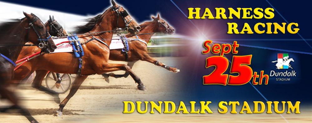 timeline-dundalk25th-sept