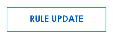 rule update