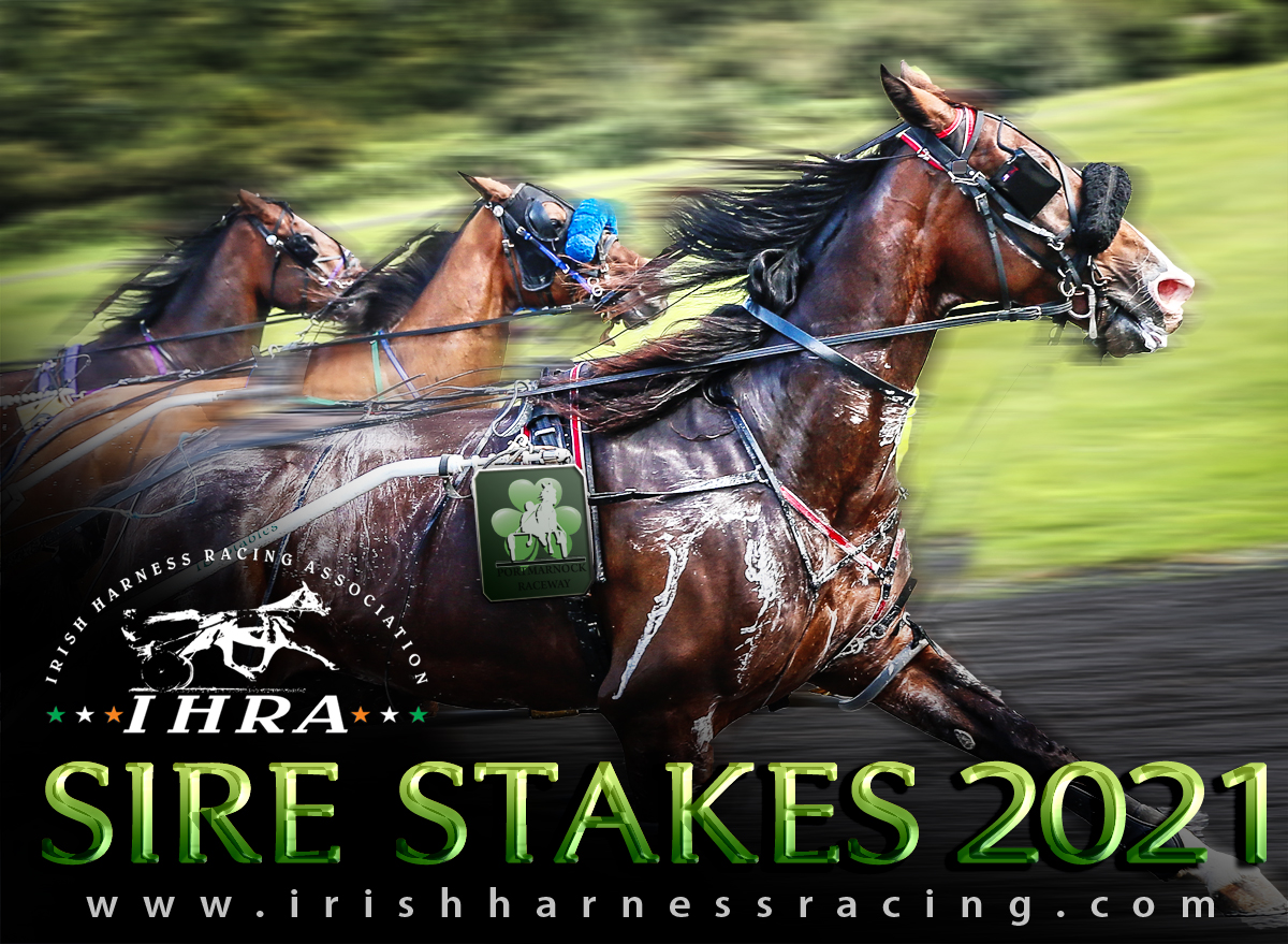 sire stakes21